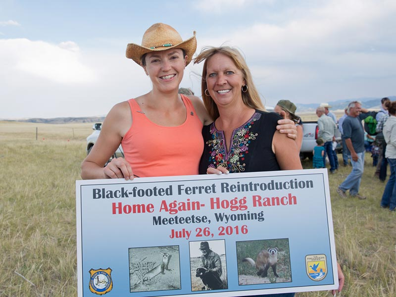 Copy-of-Ferret-Town-Producer-Virginia-Moore-and-Rancher-Kris-Hogg.jpg
