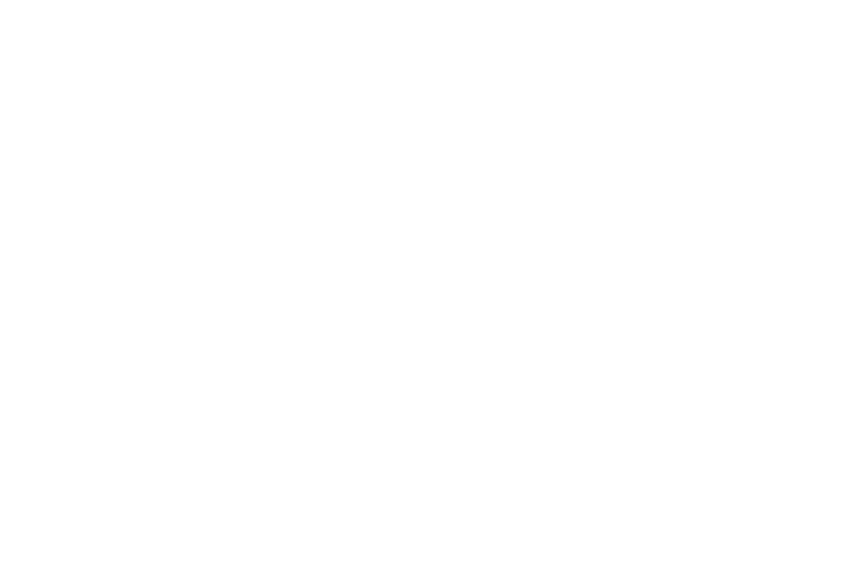 OFFICIAL SELECTION - MOUNTAIN ADVENTURE FILM FESTIVAL - 2019 (1)
